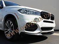 Обвес M Performance BMW X5 F15, фото 1