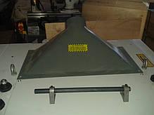 Двосторонній рейсмус MB204A FDB Maschinen, фото 3