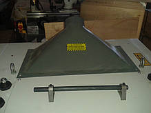 Двусторонний рейсмус MB204A FDB Maschinen, фото 3