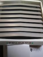 Тепловентилятор Volcano VR1 (нова модель)