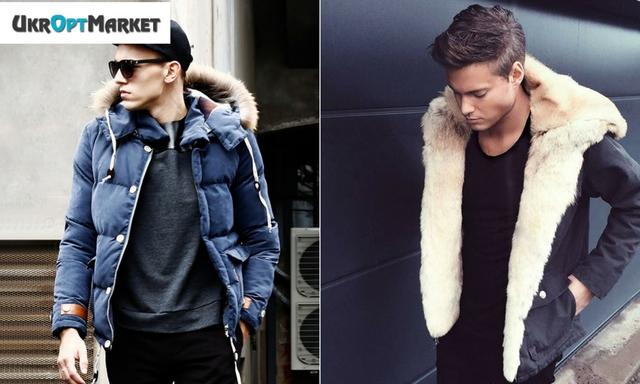 99ae80d8e984 Онлайн-шоппинг в Укропт Маркете  почему купить мужскую одежду оптом здесь  выгодно