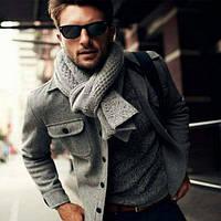 Для тех, кто расширяет свой бизнес! Подбираем ассортимент мужской одежду оптом