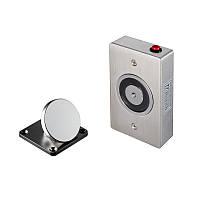 Фиксатор двери YD-603US