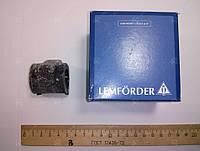 Втулка стабилизатора Логан, Сандеро, LEMFORDER (34571)