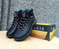 Ботинки мужские Grisport 13205P16LG (размеры 40-45)