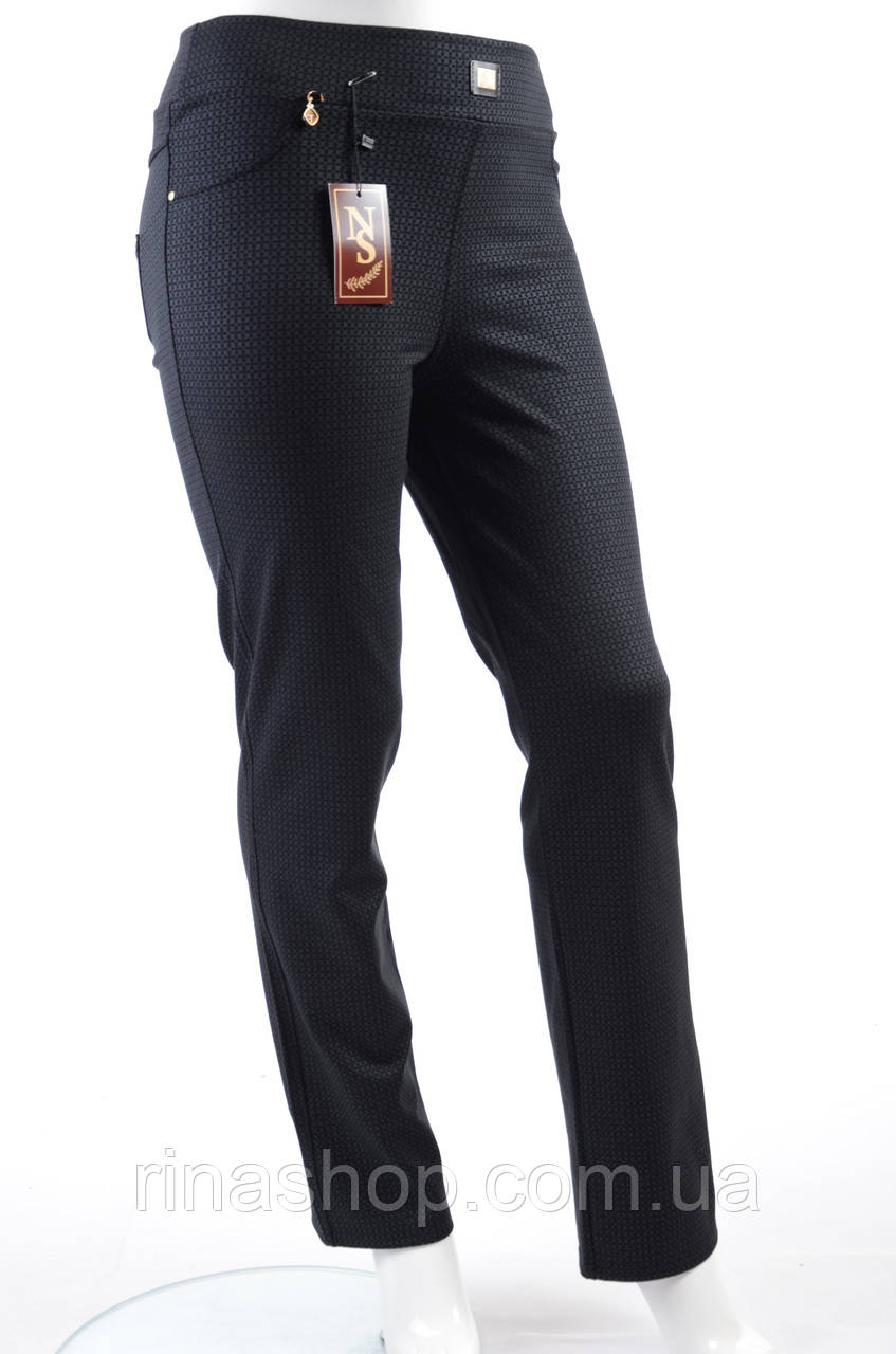 Женские брюки 27.2
