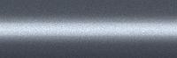 Автокраска Paintera BASECOAT RM Ford XSC2703 Auralis 0.8L