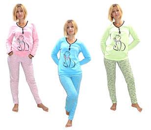 Одежда для сна и дома женская