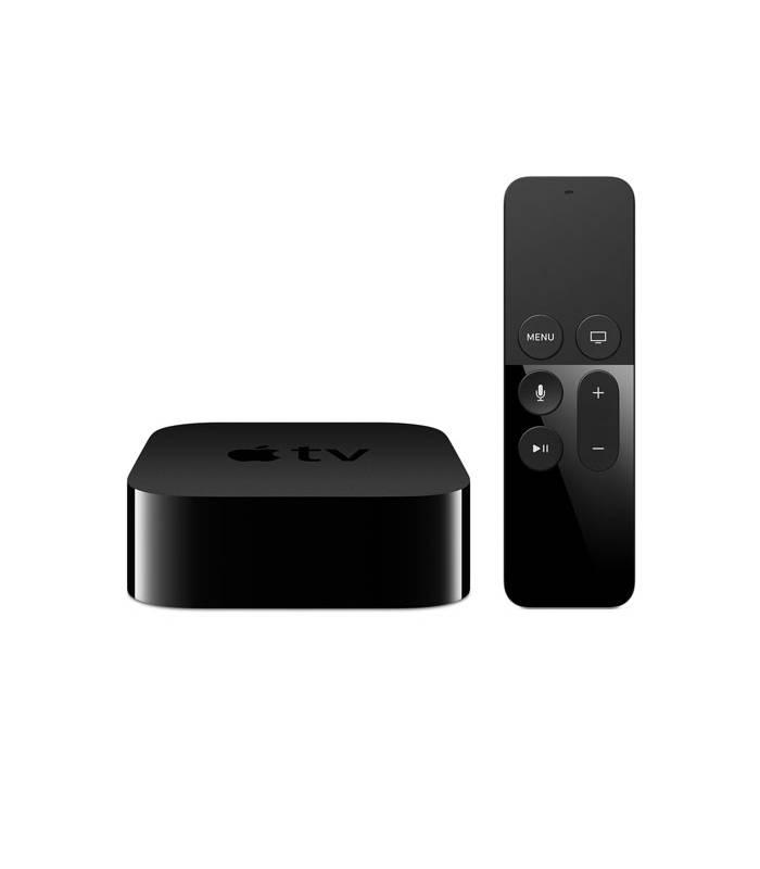 Apple TV 4 32GB (MR912)