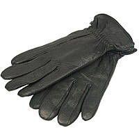 Мужские кожанные перчатки Romica 26005