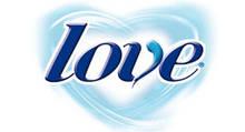 Love - з любов'ю і турботою про Вашу шкіру