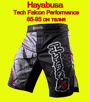Шорты Hayabusa Tech Falcon Performance