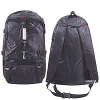 Рюкзак походный STENSON (R16244)
