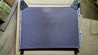 Радиатор кондиционера SsangYong Rexton 6840008B01, фото 1