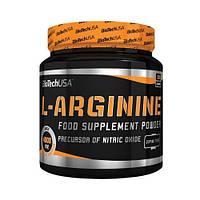 Аргинин Biotech L-Arginine, 300g