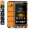Ulefone Armor 3/32GB Orange