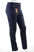 Женские брюки 22.2 60