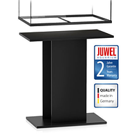 Тумба для аквариума Juwel (Джувел) Primo 60, цвет черный
