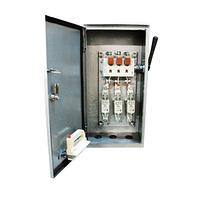 ЯРП-630 IP54