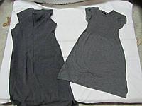 Плаття, юбки. зима