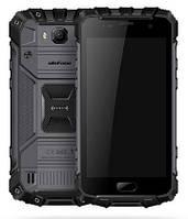 UleFone Armor 2S Black, фото 1