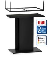 Тумба для аквариума Juwel (Джувел) Primo 70, цвета в ассортименте