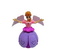 Танцующая кукла Dance Princess Хит продаж!