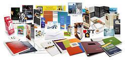 Полиграфия будущего - новые инструменты визуальных коммуникаций!