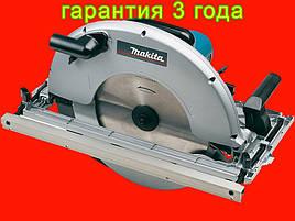 Дисковая пила 2.2 кВт 355 мм Makita 5143R