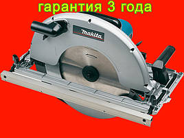 Дисковая пила 2.1 кВт 270 мм Makita 5103R