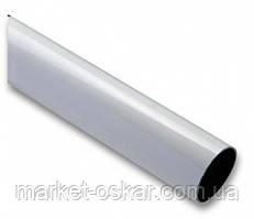 Стрела для шлагбаума NICE XBAR круглая RBN 3.7K