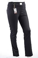 Женские брюки 3.2 54