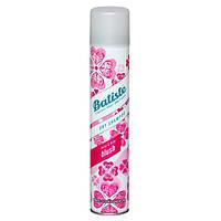 Batiste - Blush Шампунь Сухой с цветочным ароматом 200 мл