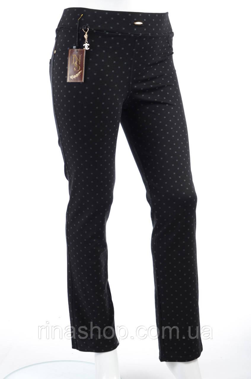 Женские брюки 21.2