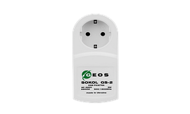 GSM-розетка SOKOL-GS1