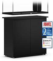 Тумба для аквариума Juwel (Джувел) Primo 110, цвет черный