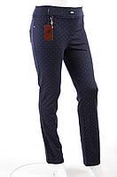 Женские брюки 21.4 50