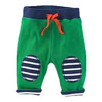 Детские штаны Emerald Jumping Meters