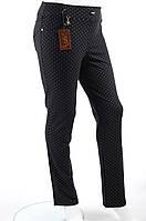 Женские брюки 24.2 58