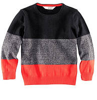 Пуловер , фото 1