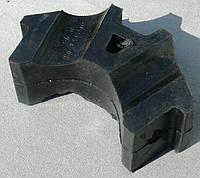 Подушка коляски и сидения МТ, Урал, К-750 (рессора)
