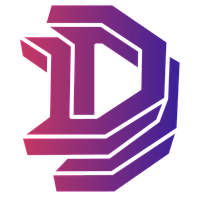 Adobe Dimension CC  ALL Multiple Platforms | Мультиязычный | Первоначальная покупка | 1 User | Level 2 10 - 49 (65286813BA02A12)