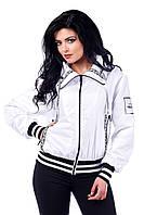 Куртка В-949 Лаке Тон 25