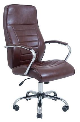 Кресло Ямайка, фото 2