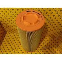 Фильтр воздуха грубой очистки для JCB 3CX 4CX
