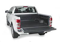 Корыто Proform для Ford Ranger 2012+