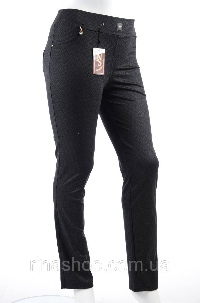 Женские брюки 4.1