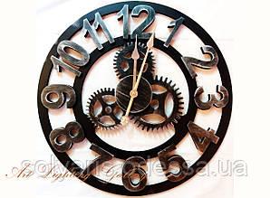 Часы  настенные №183/60S ( 60см)