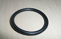 Кольцо глушителя Ява (резинка глушителя)