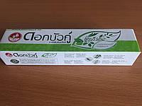 Органическая тайская зубная паста Твин Лотус,40 гр.от Twin Lotus Herbal